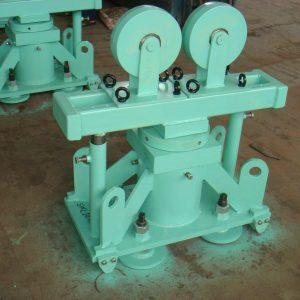 Adjustable Roller stands (2) (Copy)