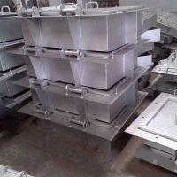 Boiler Access Door 2 (Copy)