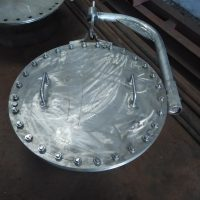 Davit type manhole (1) (Copy)