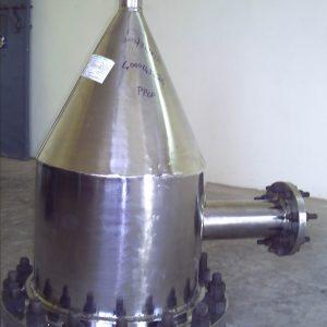 cone (Copy)