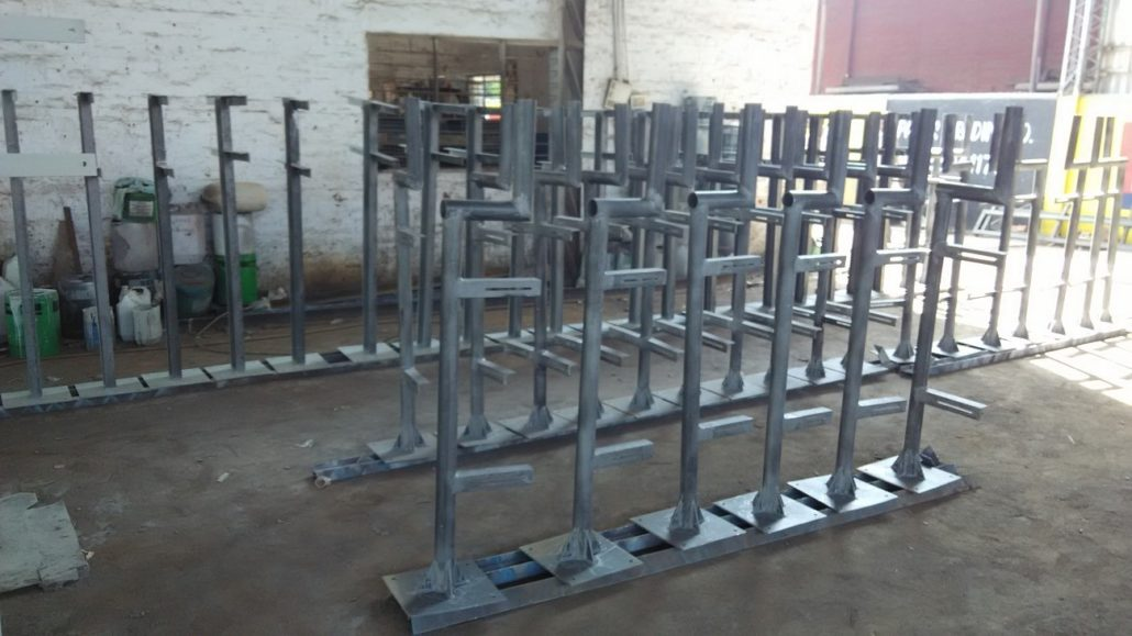About Us R Square Engineers Custom Fabrication
